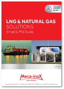 MI LNG Natural Gas Solutions 2016 GB